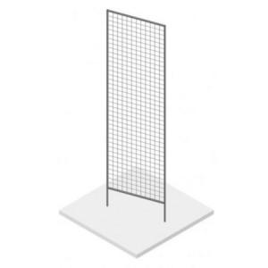 Сетчатый модуль   / Стойки, дисплеи для печатной продукции