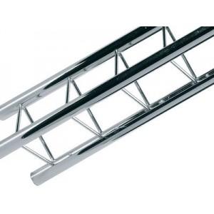 Колонна треугольная Tritix / Система труб Tritix (Тритикс)