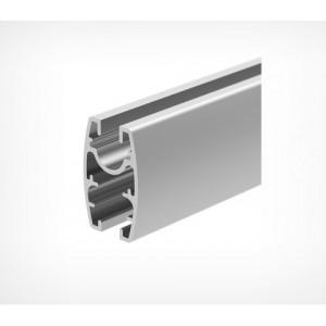 Профиль подвесной алюминиевый
