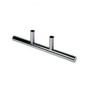 Опора двойной колонны / Система труб Tritix (Тритикс)