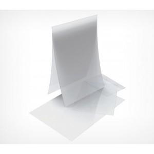 Карман для рамки А4