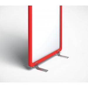 Держатель рамки под углом 90°настольный